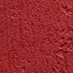 Durafort Forum 2423 (красный)
