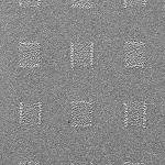 Durafort Berlin 3051 (серый)