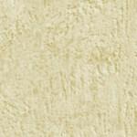 Durafort Forum 2421 (светло-желтый)