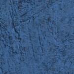 Durafort Forum 2431 (синий)