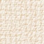 Durafort Madrid 2380 (светлый персик)
